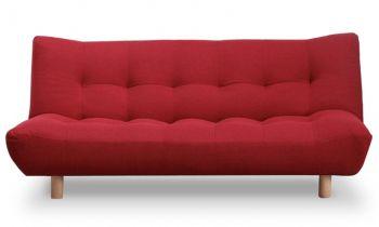 Furny Palermo Sofa Bed