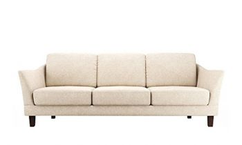 Furny Clint Three seater Sofa