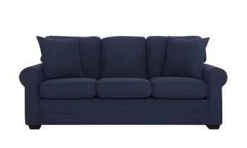 Furny San Fernandino Three Seater Sofa