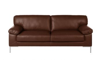 Furny Casabella Three Seater Sofa