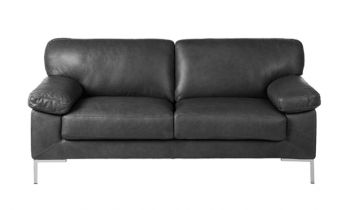 Furny Casabella Two Seater Sofa