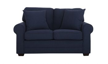 Furny San Fernandino Two Seater Sofa