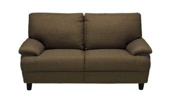 Furny Darren Two seater Sofa