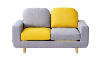 Furny Magnum Reversible Sofa