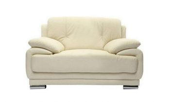 Furny Rocco One Seater Sofa