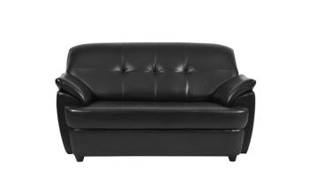Furny Boston Two seater Sofa