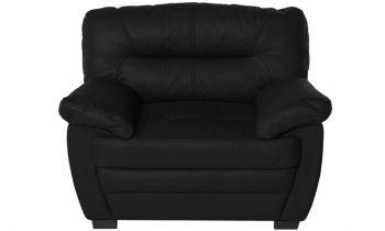 Furny Casaneo One Seater Sofa