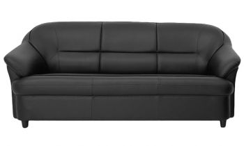 Furny Martina Three seater Sofa