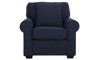 Furny San Fernandino One Seater Sofa