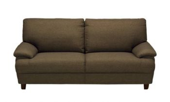 Furny Darren Three seater Sofa
