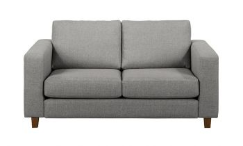 Furny Reagan Two Seater Sofa