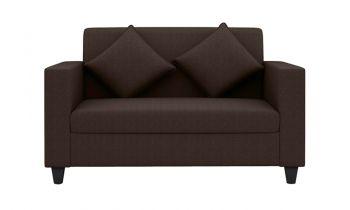 Furny Limo Two Seater Sofa