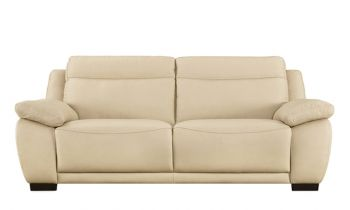 Furny Scarlett Three Seater Sofa