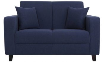 Furny Eleana Two seater Sofa