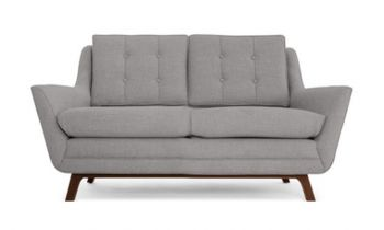 Furny Bayley Two Seater Sofa