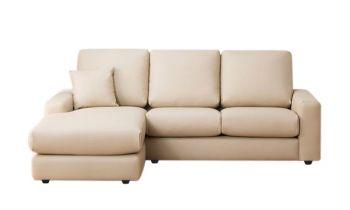 Furny Kyros Interchangeable L Shape Sofa