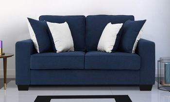 Furny Apollo Two Seater Sofa