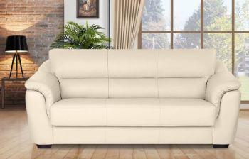 Furny Casagold Three Seater Sofa
