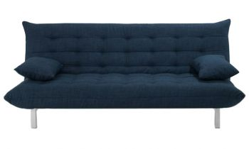 Furny Madison Sofa Bed