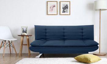 Furny Brio Sofa Bed