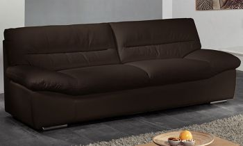 Furny Casario Three Seater Sofa