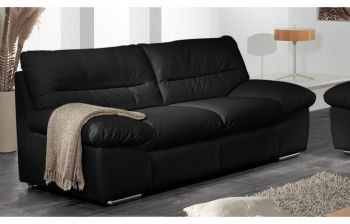 Furny Casario Two Seater Sofa