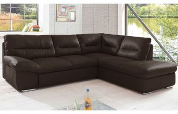 Furny Casario L shape 5 seater Sofa (RHS)