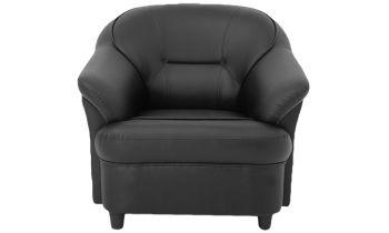 Furny Martina One seater Sofa