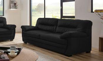 Furny Casaneo Three Seater Sofa