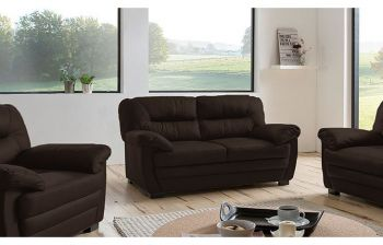 Furny Casaneo Two Seater Sofa