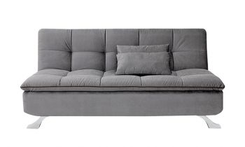 Furny Ariana Sofa Bed