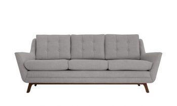 Furny Bayley Three Seater Sofa