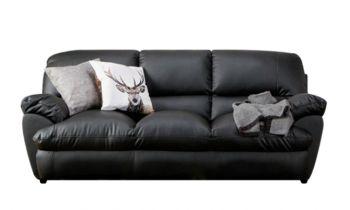 Furny Casabrio Three Seater Sofa