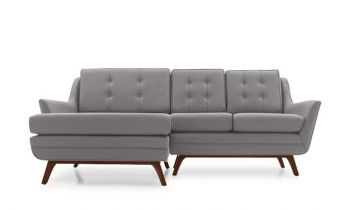 Furny Bayley Four Seater L shape LHS Sofa