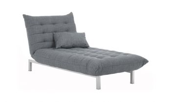 Furny Madison Daybed Easy Lounge