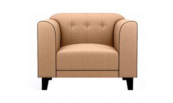Furny Ferris One Seater Sofa
