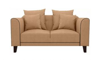 Furny Ferris Two seater Sofa
