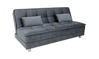 Furny Gaiety Sofa Bed