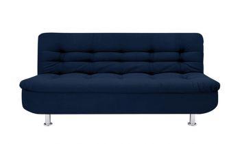 Furny Hugo Sofa Bed