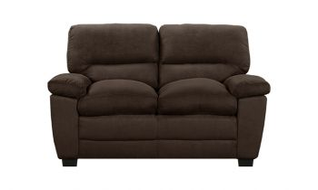 Furny Logan Loveseat