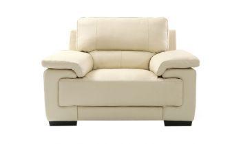 Furny Maximus One seater Sofa