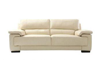 Furny Maximus Three Seater Sofa