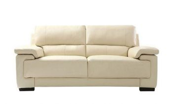 Furny Maximus Two Seater Sofa