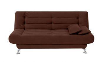 Furny Zuri Sofa Bed