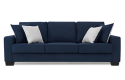 Apollo Sofa
