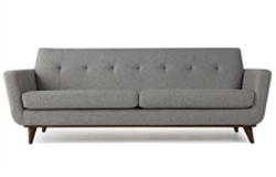 Brayden Sofa