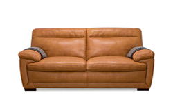 Medellin Sofa