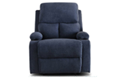 Ellisse Recliner